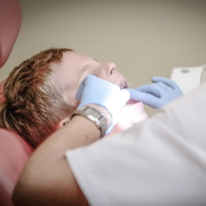 The 5 Most Common Dental Issues in Children